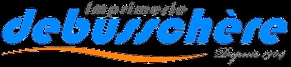 Imprimerie Debusschere